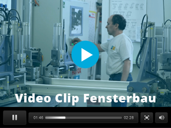 intro clip fensterbau